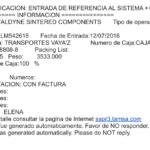 alta_referencia_en_sistema